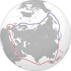 Northern_Sea_Route_vs_Southern_Sea_Route.svg
